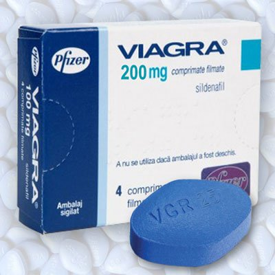 viagra-200mg