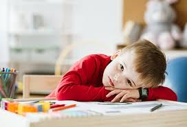 ADHD in Children
